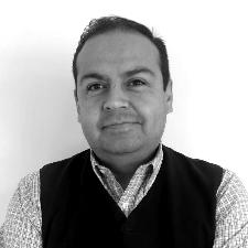Bitlem Network Token ICO Omar Álvarez
