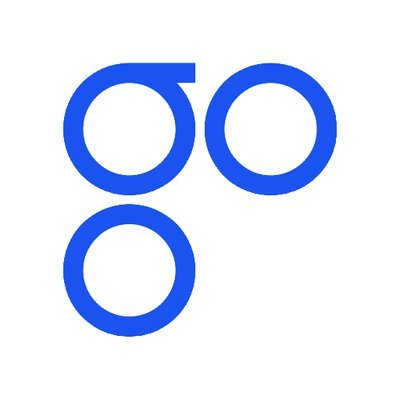 Omisego (OMG) ico review & rating