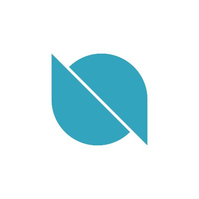 Ontology (ONT) ico review & rating
