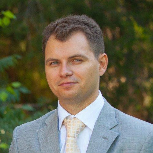 Payportal ICO Pavel Bannikov