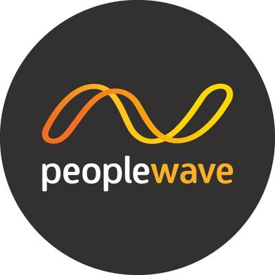 Peoplewave ico review & rating