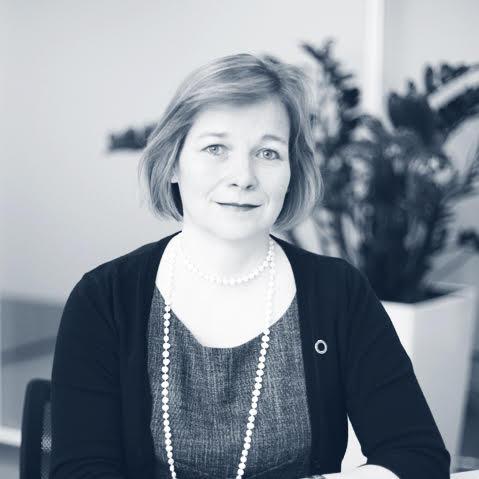 Grapevine World ICO Petra Wilson