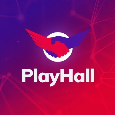 PlayHall ico review & rating