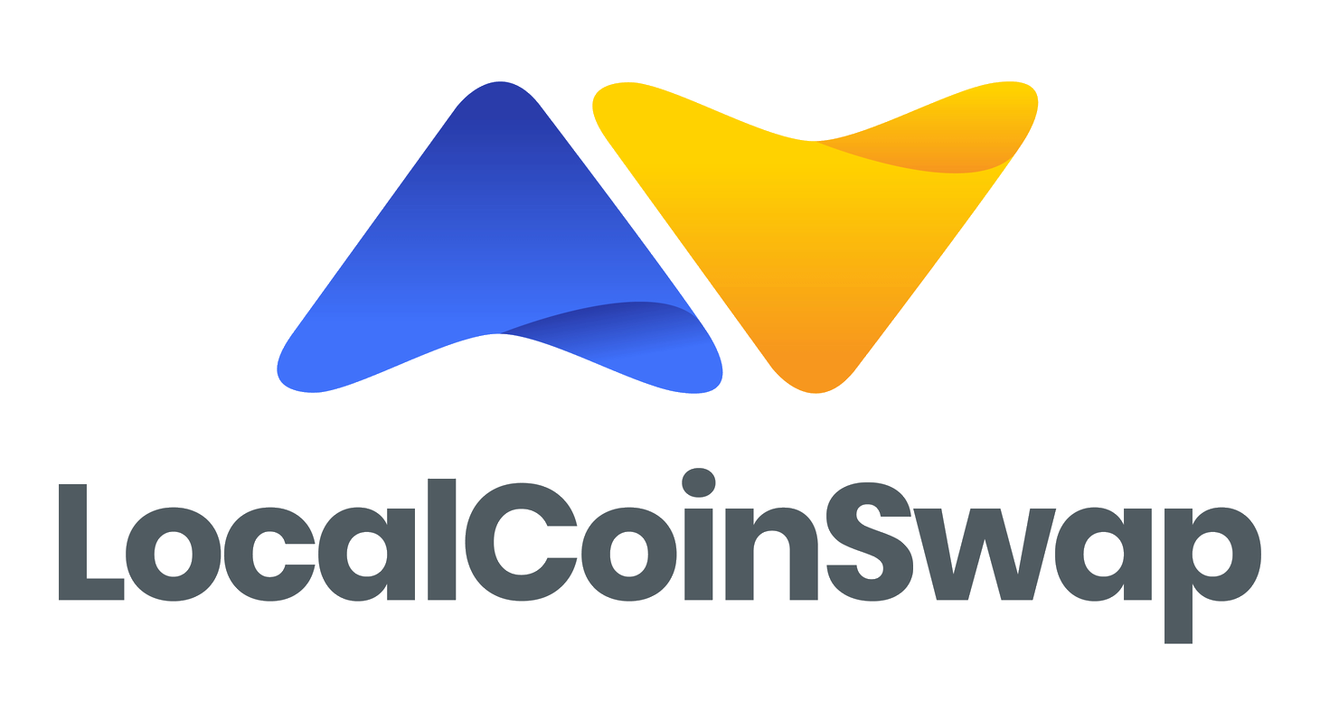 LocalCoinSwap ico review & rating