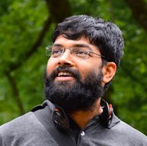 Blupass ICO Praveen Kumar Sinha