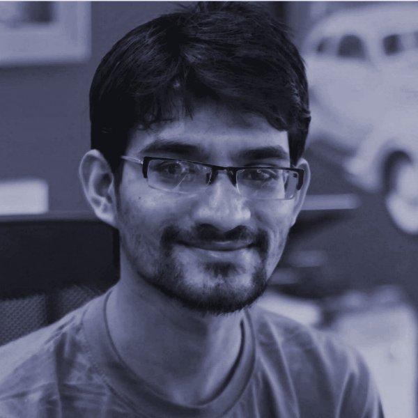 LocalCoinSwap ICO Ravi Ojha