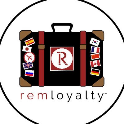 REM Loyalty ico review & rating