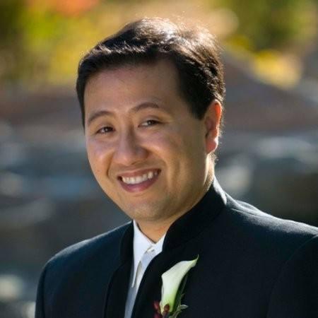 Merit Scores ICO Rene Hakiki