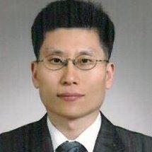 AI Crypto ICO Rakjae Choi
