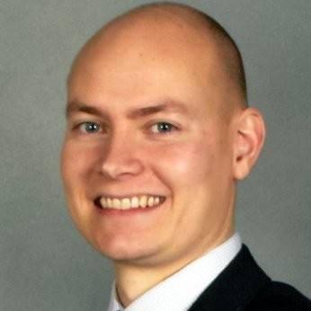 Payperblock ICO Samuel Kuosmanen