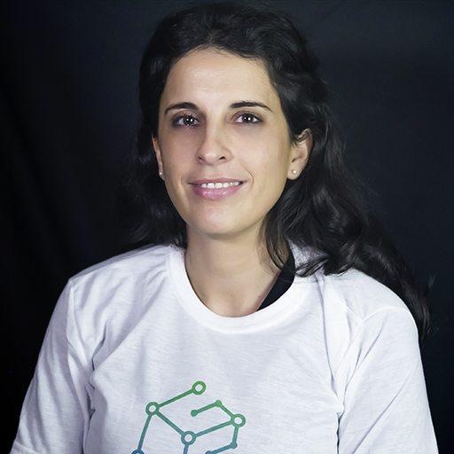 GameProtocol ICO Sandra Elbase
