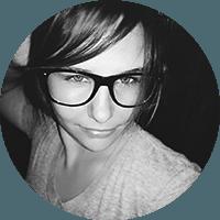 EvoChain ICO Sasha Singleton