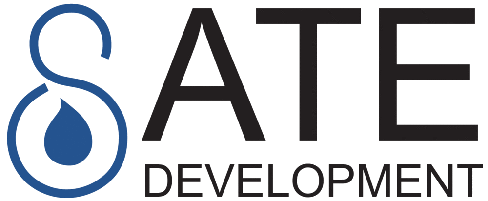 Sate Development ico review & rating