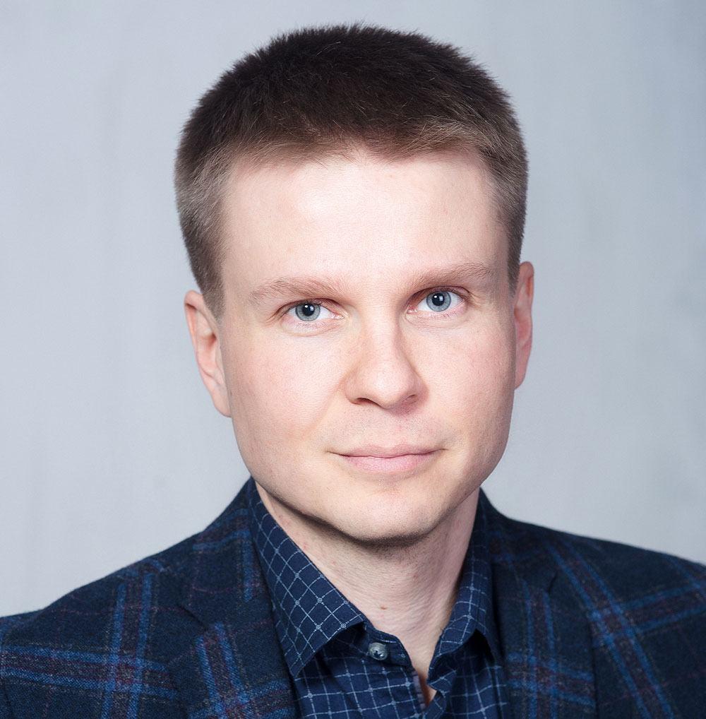 Azbit ICO Sergei Ermolitski