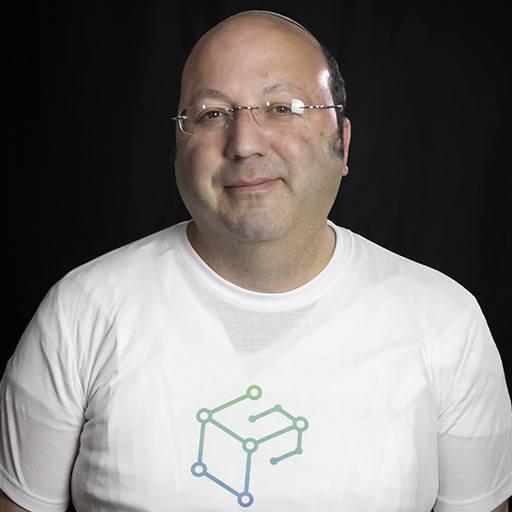 GameProtocol ICO Shlomo Messinger