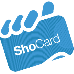 ShoCoin ico review & rating