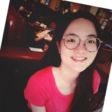 AI Crypto ICO Zhao Shuang