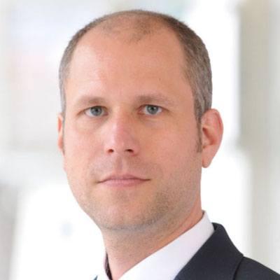 CoinAnalyst ICO Simon Hentschel