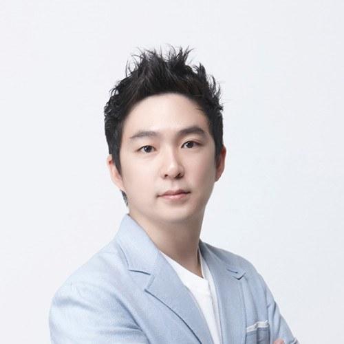 AI Crypto ICO Sungjae Lee