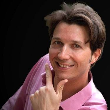 Varanida ICO Florian Jourda