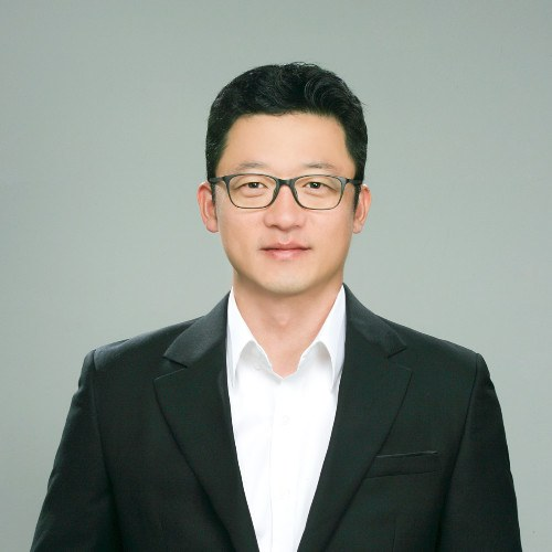 Maestro ICO Taegoo Kang