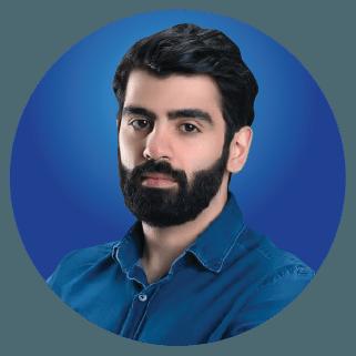 Viva Network ICO Tarek Waked