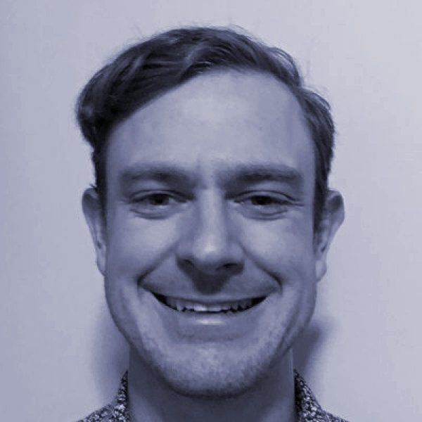 LocalCoinSwap ICO Taylor Scheel