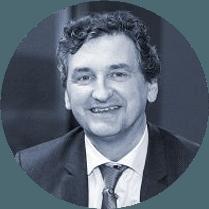 Grapevine World ICO Martin Tiani