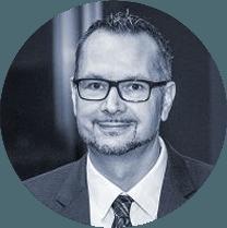 Grapevine World ICO Jurgen Pricken