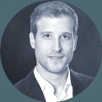 Grapevine World ICO Walter Schleschitz