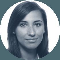 Grapevine World ICO Bojana Pavlovic