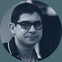 Grapevine World ICO Abdallah Miladi