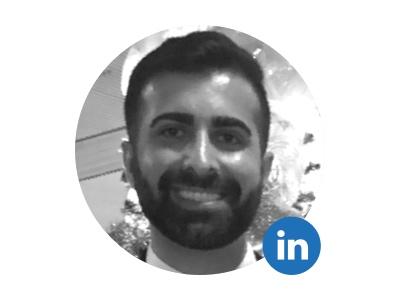 Mandala ICO Sam Jadali