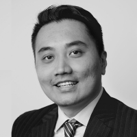 Nauticus ICO Bryan Ng