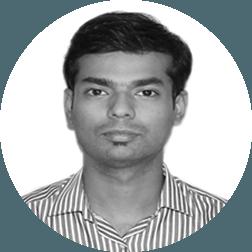 Bitdepositary ICO Vishal Bandiwadeka