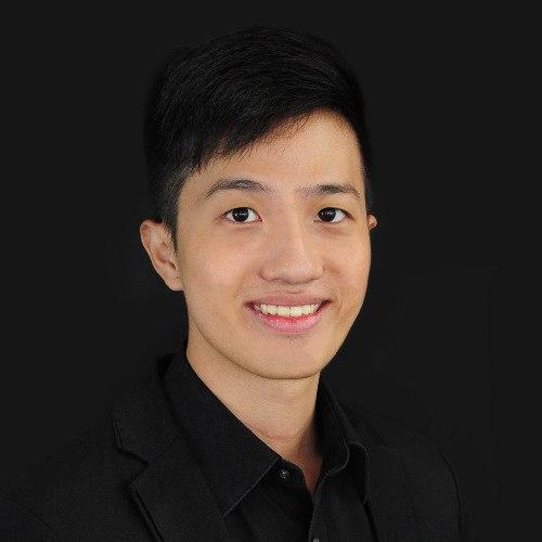 Peoplewave ICO Shaun Yim