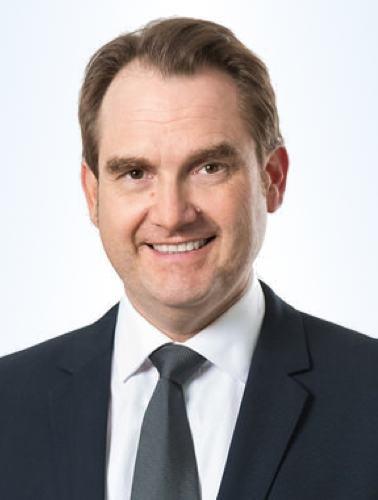 MADANA ICO Dr. Oliver Grün