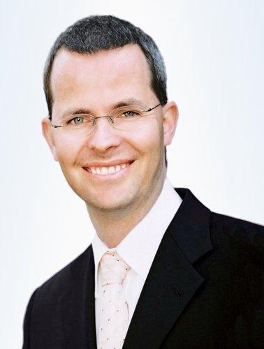 MADANA ICO Prof. Dr. Malte Brettel