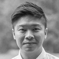FlipNpik  ICO Jeremy Khoo