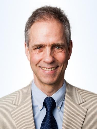 MADANA ICO Dr. Steffen Hauptmann
