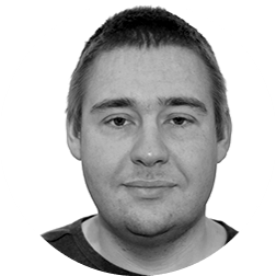 Bitdepositary ICO Axel Muller