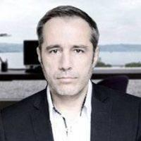 FlipNpik  ICO Eric Alexandre Ceret