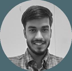 Bitdepositary ICO Soham Pandkar