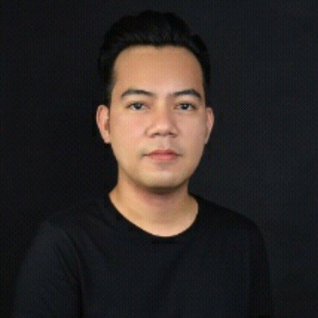 Peoplewave ICO Francis Claide Magallen