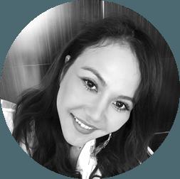 Bitdepositary ICO Wannipha Jen Buakaew