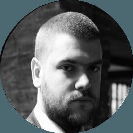 Bitdepositary ICO Dani Veselitskiy