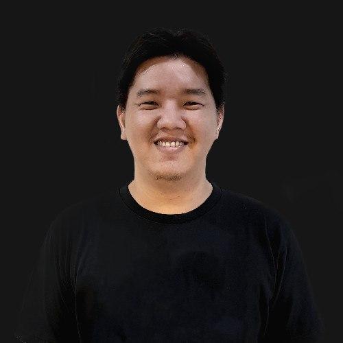 Peoplewave ICO Arthur Yap