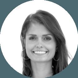 Bitdepositary ICO Alice Hlidkova