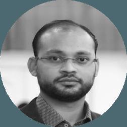 Bitdepositary ICO Muhammad Ahsan Khan