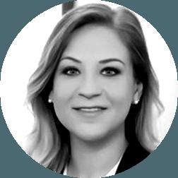 Bitdepositary ICO Carina Graf